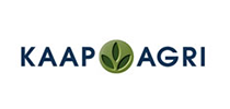 logo_kaapagri