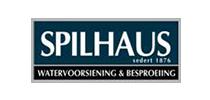 logo_spilhaus