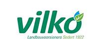 logo_vilko
